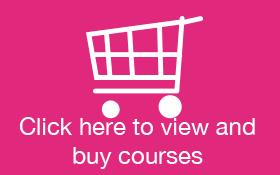 buy_courses