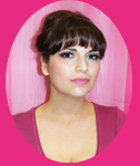 Manager of The Wiltshire School of Beauty and Holistic Therapies