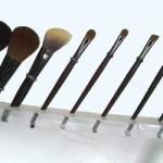 cosmetic_makeup