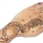henna_body_art