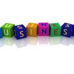 start_business