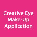 creative_eyemakeup